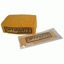 Gąbka - OPTIPARTS